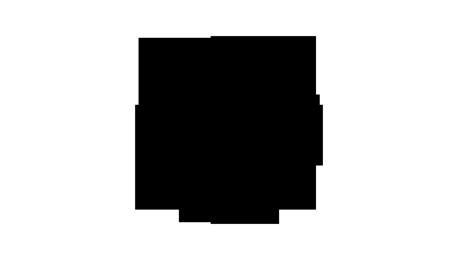 logo cadet architecte reims